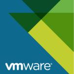 VMware vSphere 5.5 Deployment Notes