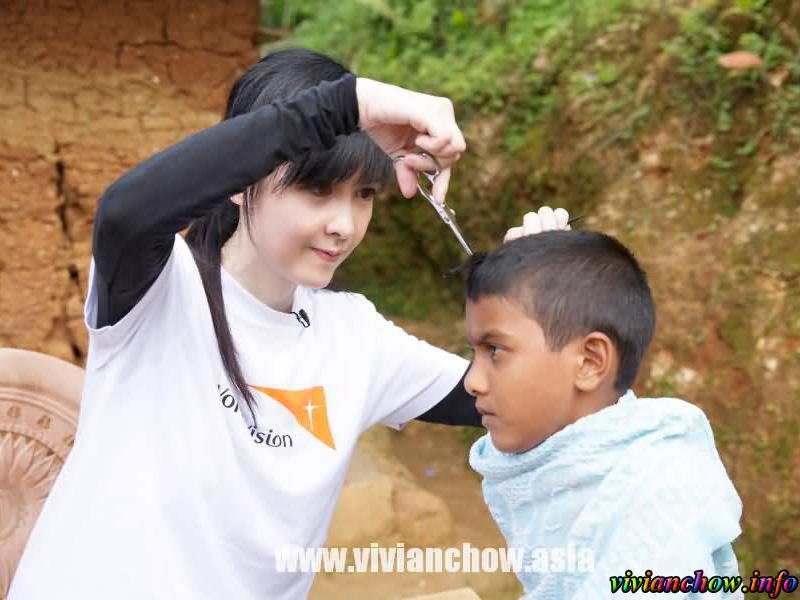 vivian-chow2